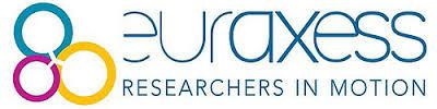 euraxess, (open link in a new window)