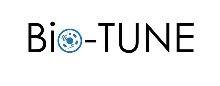 Logo Bio-TUNE