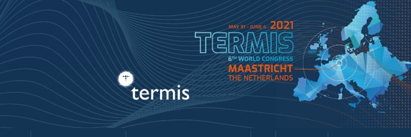 TERMIS2021