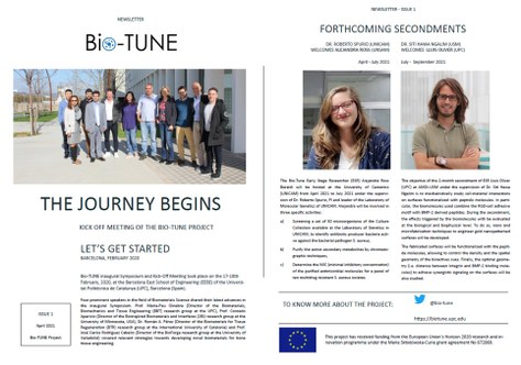 Newsletter_Issue1_BioTUNE_Portada_Contraportada.jpg