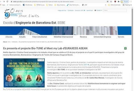 EEBE_Noticia_EURAXESS_ASEAN.jpg