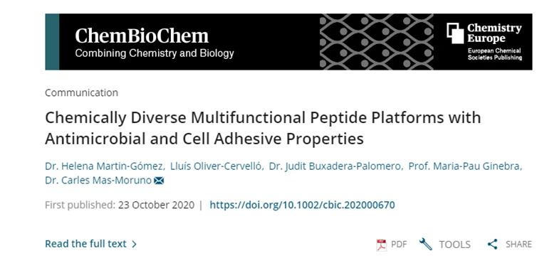 Chemically_Diverse_Multifunctional_peptide_Platforms_Antimicrobial_Cell_Adhesive_Properties.jpg